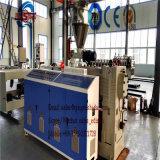 Schaumgummi-Vorstand-Strangpresßling-Maschine Belüftung-WPC
