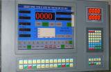 Banco de prueba del inyector de combustible diesel de Jd-II Bosch