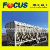 Alta qualità PLD3200 Concrete Aggregate Batcher con 3/4 di Bins