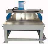 4ftx8FT CNC Router Engraver 2016년 Version, 3kw, Economic