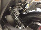 Boschブラシレスモーターを搭載する72V 800Wの電気スクーター