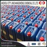 Acido acetico 99.8% glaciali di prezzi di fabbrica