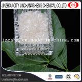 Natrium Thiosulfate 99% Industriële Korrelige Rang
