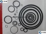 Les silicones partie le joint circulaire/virole /Gasket/joints