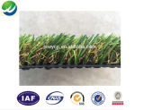 정원사 노릇을 하는 +Kindgarten를 위한 인공적인 Plant+Artificial 잔디