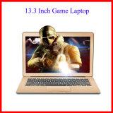 13.3 Zoll-Doppelkern-Computer-Intel-Kern-Notizbuch-Laptop