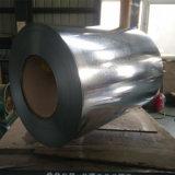 Bobina de aço galvanizada Quente-Mergulhada /Hdgi/soldado