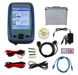 Toyota를 위한 It2 Denso Diagnostic 검사자 2 Auto Scanner