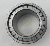 De dubbele Ring van het Slot van de Rij Enige vulde de Cilindrische Lagers van de Rol SL185014