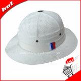Chapéu de Sun do chapéu do capacete de segurança
