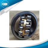 Rodamiento de rodillos esférico caliente del rodamiento 22240-Kmw33 de la maquinaria de granja de la venta