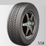 China-Fertigung PCR, Personenkraftwagen-Reifen (175/70R14, 185/60R14, 185/65R14)