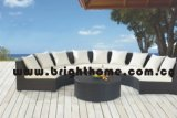 Wick Outdoor Leisure Garden Furniture