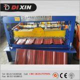Крен листа металла Dixin формируя машину (900-225-15)