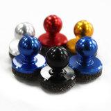 Mini lustiger Säulengang-Spiel-Steuerknüppel für Handy-Spiel-Schalthebel