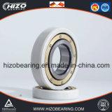 Ricambi auto materiali della GCR 15/cuscinetto resistente/elettrico a temperatura elevata dell'isolamento