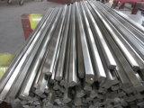 Steel especial Profile AISI 316L