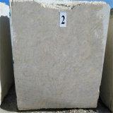 Мраморный каменный мрамор Омана Rose бежевый с Polished