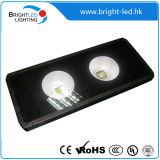 높은 루멘 Brigelux IP65LED 투광 조명등 공급자