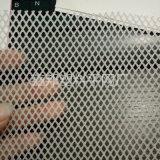 Opleveren het van uitstekende kwaliteit van het Gevogelte/het Plastic Net van de Draad