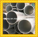 6060, 6061, 6063, 6082, 6006, 6160, 6092 Aluminiumlegierung-Preis/Aluminiumgefäß