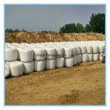 пленка обруча Bale сена пленки упаковки Silage 250mm