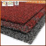 Stuoia artificiale del pavimento dell'erba cervina dell'erba di alta qualità poco costosa di prezzi