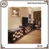 Het Meubilair Furnitures van de Hal van het hotel