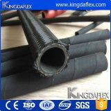 High Pressure Hydraulic 100r5 Hose with SAE Standard