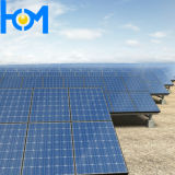 3.2mm picovolte Module Use Tempered AR-Coating Super Clear Solar Panel Glass
