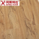 Crystal Diamond Surface 12mm Waterproof (Great U-Groove) Laminate Flooring (AB2033)