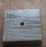 Anode sacrificatoire 20d2 d'alliage de magnésium