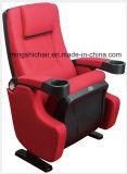 Новый Seating кино Morden конструкции (Ms-6827)