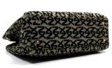 Migliori borse di modo dei sacchetti di cuoio del progettista sulle nuove marche della borsa del cuoio del progettista di vendita