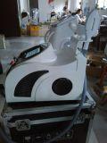 ND profesional YAG de la máquina del retiro del pelo del laser de Shr IPL