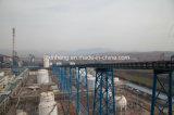 أنابيب [بلت كنفور] معدّ آليّ/أنابيب ناقل من الصين صاحب مصنع علبيّة
