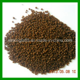 Fosfato do Diammonium da agricultura, produtos químicos DAP (18-46-0)