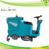 Épurateur d'étage/machine de nettoyage/outil automatique de nettoyage de rue (CE, certificat ISO9001)
