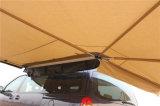 4X4アクセサリのセクター車の側面のFoxwingの日除けの/Tent/の日よけ