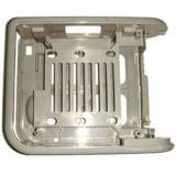 OEMの習慣TPE ABS/POM/PC/PP/Teflonのプラスチック射出成形の部品