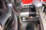 CNC Machine om de Machine van de Rand van de Reparatie van het Wiel van de Auto Te snijden