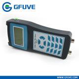 Instrument électronique de mesure et de mesure, calibre monophasé Calibrateur