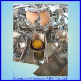 Автоматический яичный желток и белый сепаратор