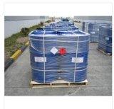 Органический фармацевтический промежуточный морфолин CAS 110-91-8 для чистки металла