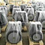 alternatore 1000kVA utilizzato in generatore diesel