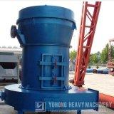 Yuhong neue Technologie Raymond Tausendstel mit gutem Service