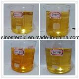 Polvo anabólico Oxymetholones (Anadrol) de la hormona esteroide para el Bodybuilding