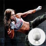 Beste verkaufensteroide Dianabol für Muskel-Gewinn