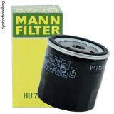 Hyundai Galloper H-1/KIA Carnival Sorento를 위한 만 W930/26 Oil Filter