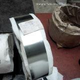 ニクロムホイルNi80Cr20のリボンニクロム暖房のフィルム